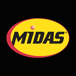 Photo of Midas - Mt Eden, Auckland, New Zealand