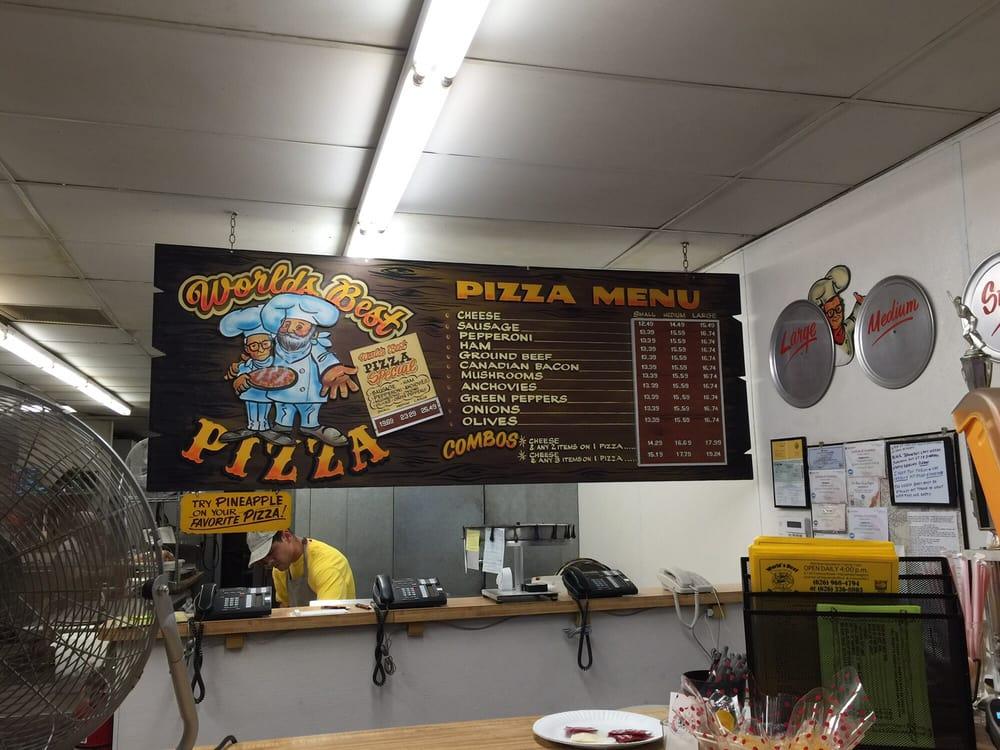 Subway Restaurants Hacienda Heights Ca
