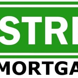 Sunstreet Mortgage  Mortgage Brokers  1725 E Skyline Dr. Houston Culinary Institute Aloha Tree Service. Identity Theft Programs File Sharing Solution. Cheapest Online Universities. Rating Of Car Insurance Companies. Breast Augmentation Albany Ny. Cialis Doctor Prescription Google Web Trends. Adwords Management Tool Plumbers In Milwaukee. Which Antidepressant Is Best