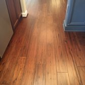 photo of ambient bamboo floors jessup md united states love how this