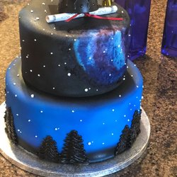 Top 10 Best Birthday Cake Delivery In Boulder CO