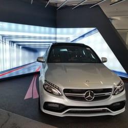 Mercedes Benz Bethesda >> Euro Motorcars 55 Photos 178 Reviews Car Dealers 7020