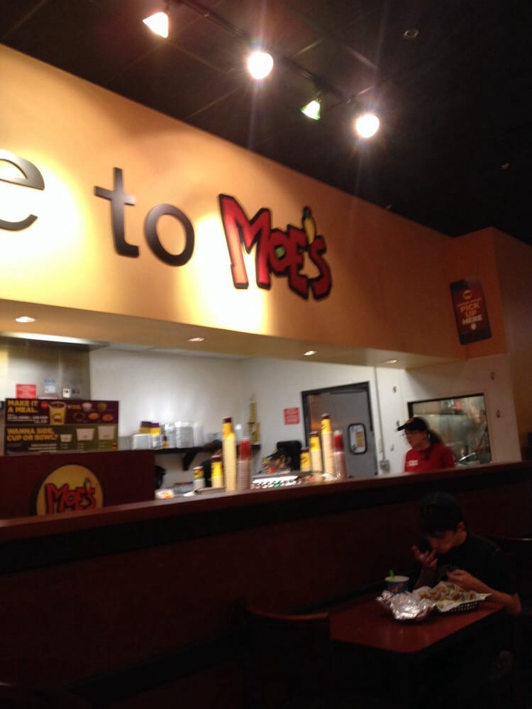 Restaurants In Millville Nj
