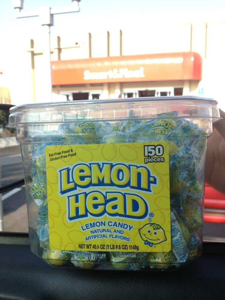 Smart N Final Near Me >> Smart & Final - Grocery - Pasadena, CA - Yelp