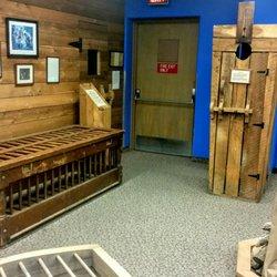 Photo Of Glore Psychiatric Museum   Saint Joseph, MO, United States.