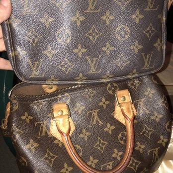 fab99b55d0 Keeks Designer Handbags - 21 Photos - Leather Goods - 1101 Melbourne ...