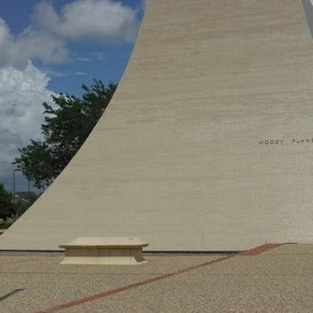 Moody Planetarium - Planetarium - 3301 4th St, Lubbock, TX