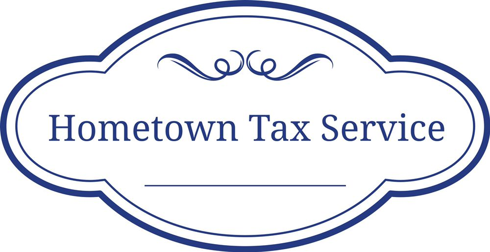 Hometown Tax Service: 503 8th Ave, Aynor, SC