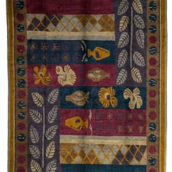 Photo of Antique Oriental Rugs Center - Las Vegas, NV, United States. tibetian