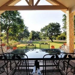 Prime Star Ranch Cottage Vacation Rentals 2651 Fm 3237 Interior Design Ideas Oteneahmetsinanyavuzinfo