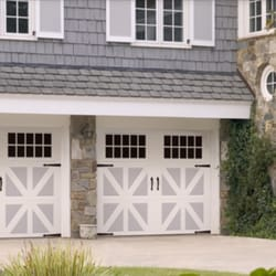 Great Photo Of Professional Garage Doors And Windows   Grapevine, TX, United  States. BEAUTIFUL