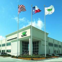 Photo Of Crown Mark Inc   Houston, TX, United States