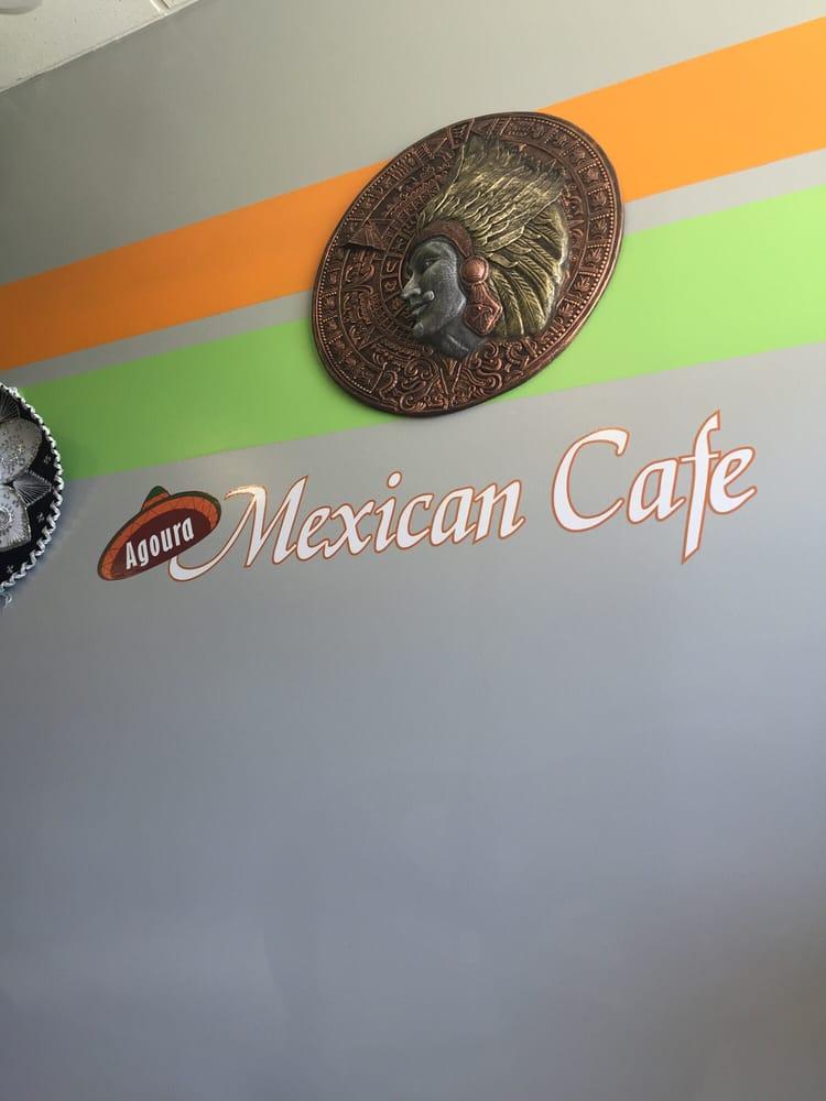Agoura Restaurants Mexican