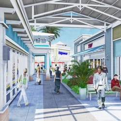 b8ee59054a Tampa Premium Outlets - 226 Photos & 182 Reviews - Outlet Stores ...
