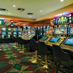 Jokers wild casino how much have you lost gambling