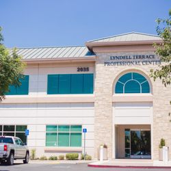 The Best 10 Weight Loss Centers In Davis Ca Last Updated February