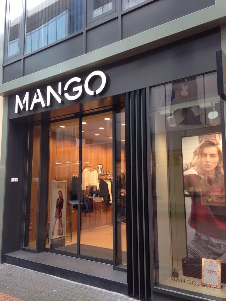 mango women 39 s clothing seltersweg 79 gie en hessen. Black Bedroom Furniture Sets. Home Design Ideas