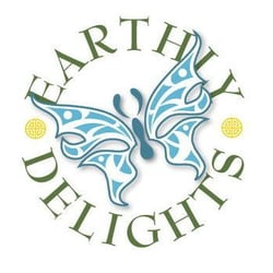 Earthly Delights Day Spa Madison Ms