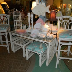 Lovely Photo Of Brittany U0026 Sondrau0027s Furniture Consignment Inc   Fort Myers Beach,  FL, United