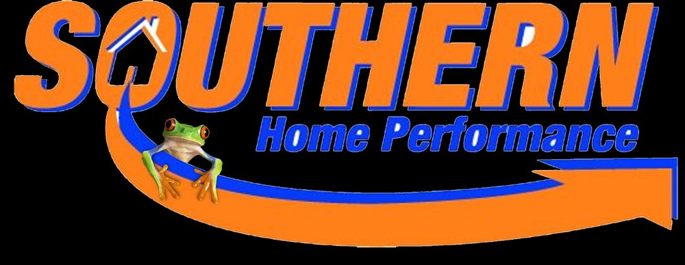 Southern Home Performance