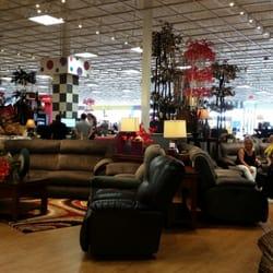 Foto De Bobu0027s Discount Furniture   Reading, PA, Estados Unidos