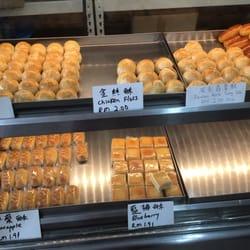 Photo Of Ng Kee Cake Shop