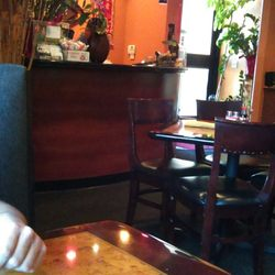 Chins Garden 63 Photos 68 Reviews Sushi Bars 16535 Huebner