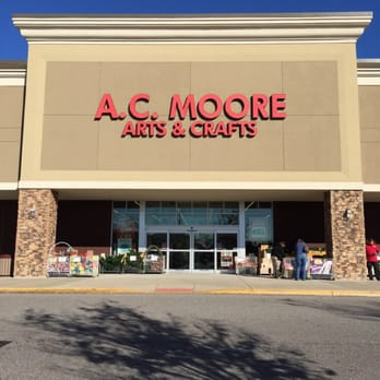 ac moore craft store a c arts and crafts 28 photos amp 12 reviews 3309
