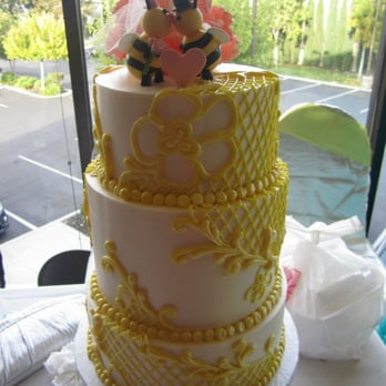 wedding cakes san jose california jen s cakes 263 photos amp 281 reviews desserts 1053 25427