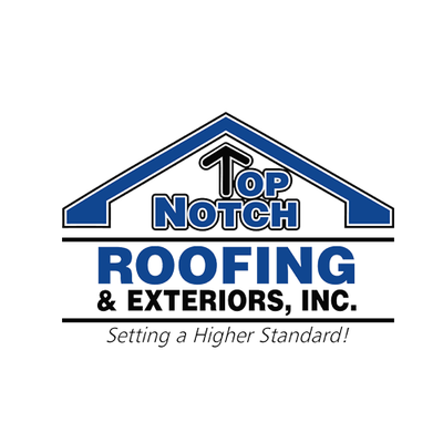 Top Notch Roofing Amp Exteriors Roofing Poplar Grove Il