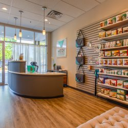 The Best 10 Weight Loss Centers In Acworth Ga Last Updated