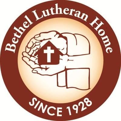 Bethel Lutheran Home Selma Ca
