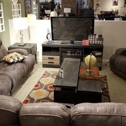 Jennifer Furniture 89 Photos 50 Reviews Furniture Stores