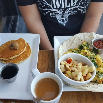 Crave Kitchen and Bar - 335 Photos & 457 Reviews - American (New ...