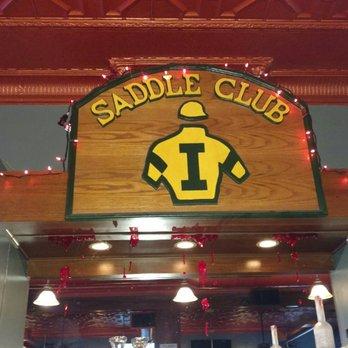 saddle club 13 reviews sports bars 2487 dixie hwy covington ky restaurant reviews. Black Bedroom Furniture Sets. Home Design Ideas