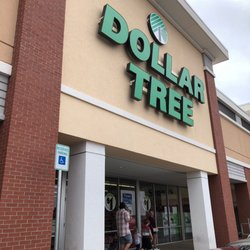 a02c3b5925dc3 2. Dollar Tree. 6 reviews.  Discount Store