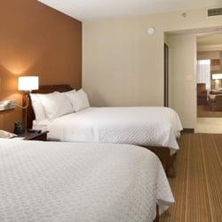 embassy suites parsippany 252 photos 90 reviews. Black Bedroom Furniture Sets. Home Design Ideas