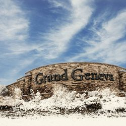 Photo of Grand Geneva Resort u0026 Spa - Lake Geneva WI United States & Grand Geneva Resort u0026 Spa - 219 Photos u0026 282 Reviews - Ski Resorts ...