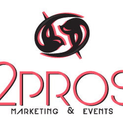 2 Pro's Marketing & Events - Marketing - 3939 E San Miguel St