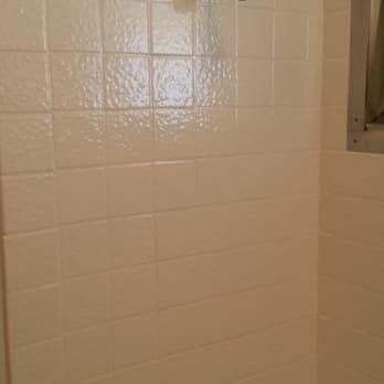 Photo Of American Bathtub Refinishers   San Diego, CA, United States. Epoxy  Refinish