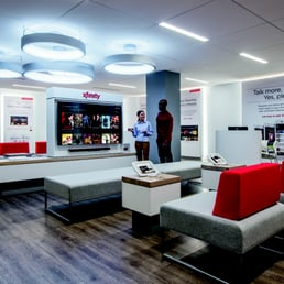 xfinity store by comcast pittsburgh