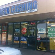 Payday loans places photo 5