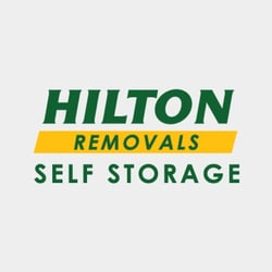Photo of Hilton Removals - Worcester United Kingdom  sc 1 th 225 & Hilton Removals - Get Quote - Self Storage u0026 Storage Units - Unit 8 ...