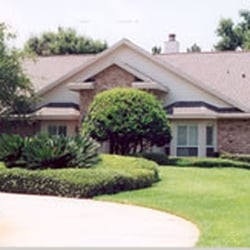 Photo Of Master Roofing Of Central Florida   Orlando, FL, United States