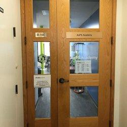 Art of Problem Solving Academy Bellevue - Tutoring Centers