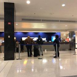 Budget Car Rental George Airport