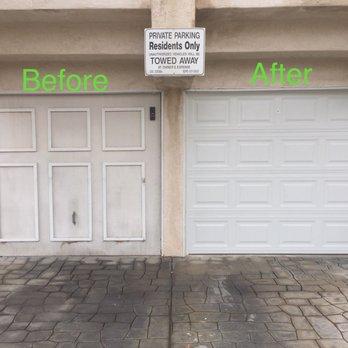 garage doors san diegoAll American Garage Doors  19 Photos  133 Reviews  Garage Door