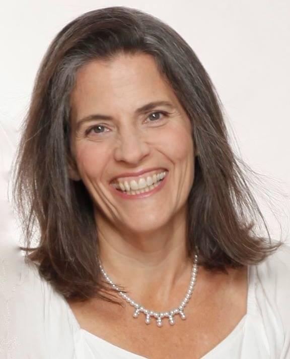 Eileen O'Hare - Shamanic Healing: Beacon, NY