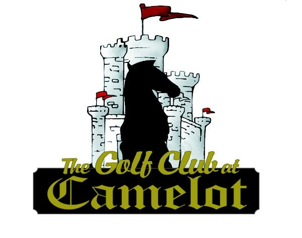 The Banquets At Camelot: W194 State Rd 67, Lomira, WI