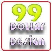 99 Dollar Design: 808 Oak Meadow, Murchison, TX
